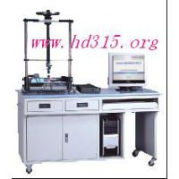 中西供材料力学多功能试验台(14个实验) 型号:HYZ8-ZNLCX库号:M403234