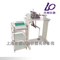 TSY-12土工合成材料直剪仪上海乐傲