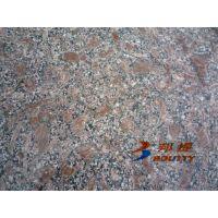 超薄饰面石材皇室棕