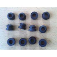 荣合信科技(在线咨询)、天津橡胶制品、橡胶制品厂