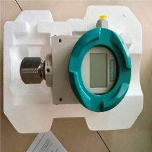 代理西门子压力变送器7MF4033-1CA00-2AB6买二送一
