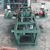 众选木工机械数控榫槽机,全自动榫槽机价格,数控榫槽机厂家