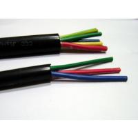 龙之翼RVV4X1.5mm2国标电线电缆可用于电力,电气控制柔性性好 RVV规格,CCC认证齐全