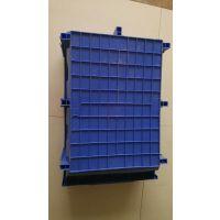 上海物料盒采购#上海物料盒材质#上海物料盒价格#由渠晟塑料提供资源
