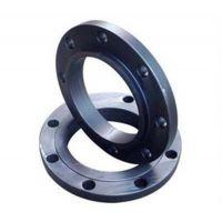 宁德碳钢平焊法兰、润凯管道、国标碳钢平焊法兰