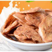 青岛进口日本薯条饼干清关代理/青岛进口韩国饼干清关流程