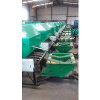 湖南圣嘉JC-5552型青贮饲料打捆包膜机厂家直销