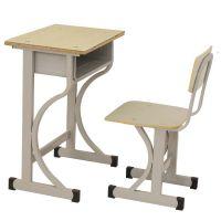 可以长高的课桌椅