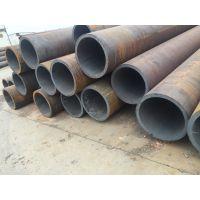 20G高压锅炉管 规格齐全 石油裂化管 厚壁钢管 合金管