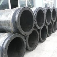 高压胶管 吸排泥胶管 液压油管 高压油管 液压管件