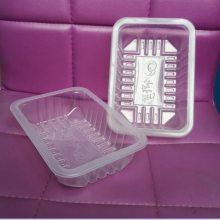 高阻隔宠物食品塑料盒/狗粮塑料包装盒