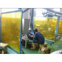 批发PVC防弧光软屏萨都奇专业生产批发