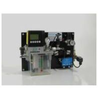 供应Farval润滑泵、Farval润滑系统
