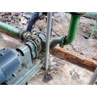 供应高品质自吸泥浆泵批发采购 自吸泥浆泵著名品牌-力华泵业