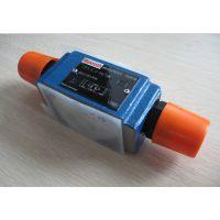 供应力士乐减压阀特价3DREP6A-2X/25EG24K4/M