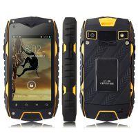 JEEP Z6三防手机MTK6572 双核安卓智能手机