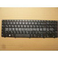 Dell  V3700 笔记本键盘 德文GR  PN:JTYOW