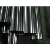 精扎不锈钢管厂家生产无缝抛光不锈钢管冲压304不锈钢管