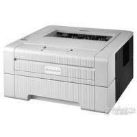 南京联想激光打印机加粉,联想打印机充粉,灌墨