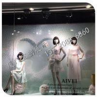 供应服装模特 玻璃钢仿真模特 商场橱窗模特 人体立裁模特