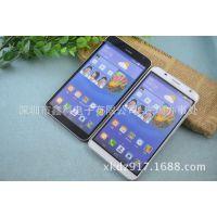 供应华为sochi GX1手机模型机 原厂原装 1:1 GX1手感版模型模具