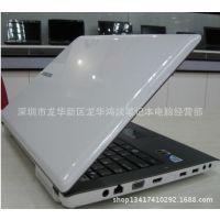 Samsung/三星R428 2G独显四核游戏二手笔记本4G/500G手提电脑14寸