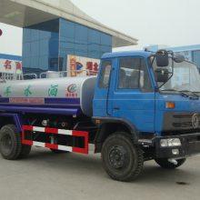 热水车-送热水车-运热水车-热水车价格