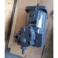 REXROTH力士乐齿轮泵PGH4-3X/032RE11VU2现货