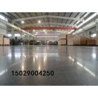 祥和地坪专业承接包头固化剂地坪施工,包头环氧地坪施工,质优价廉