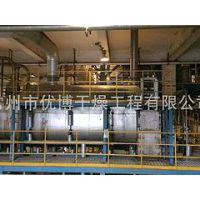 常州热销污泥干化机组含水率60%哪里买_中国发酵污泥干燥机