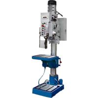 供应 西菱 圆柱立钻Z5040变速范围广 有冷却装置和攻丝装置