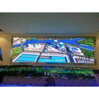 西昌专业强力巨彩LED显示屏室外高亮全彩拼接屏