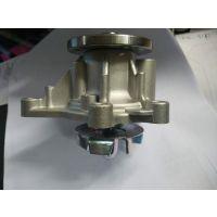AW5010 水泵G9020-47031 XS6F12A648BA XS6F-12A648陈雷