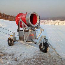 江西造雪机 欧洲进口造雪机质优