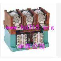 特价-直销-真空交流接触器 型号:HFCKJ5-600