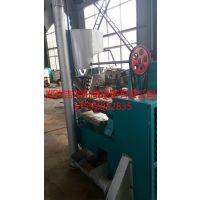 螺旋榨油机|大豆榨油设备|粮食筛选机|吉鸿机械