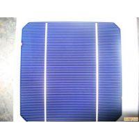太阳能电池片回收公司苏州文威,,电子物资回收交易平台直接报价,中心机构,地区不限,量大小不限,