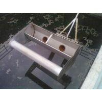 中电不限污水成套设备滗水器的图纸设计生产与销售