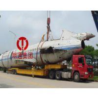 成都工厂搬迁 专业设备装卸/搬运/运输