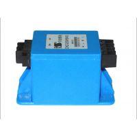 森社品牌【50-500V精密电压互感器】CHG-*VS;安装方便;五年质保