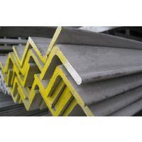 宝钢不锈钢304角钢国家标准