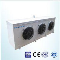 水冲霜系列冷风机DL25/502A冷库制冷设备冷柜冷风机 保鲜库用冷风机