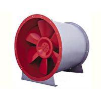通风空调(在线咨询)|消防排烟风机|消防排烟风机htf