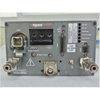 供应AE射频电源 PE II 10K射频电源现货销售与维修
