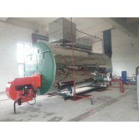 郑州取暖锅炉哪里有卖的、河南常压燃气热水锅炉知名品牌A级生产厂家