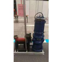 潜水渣浆泵哪里有卖、潜水渣浆泵、石鑫水泵