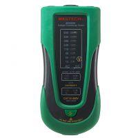 MS8906 多功能电压测试仪MS8906 说明书
