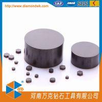 金刚石拉丝模PCD聚晶金刚石拉丝模芯10*6