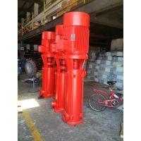 泉柴 增压稳雅设备 消火栓泵选型XBD1.28/150-300L-235B