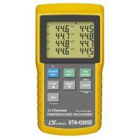 路昌供应BTM-4208SD 温度表/4208SD